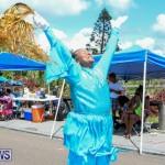 Bermuda Day Parade, May 25 2015-270