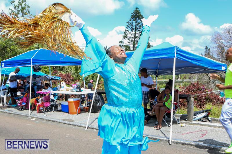 Bermuda-Day-Parade-May-25-2015-270