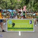 Bermuda Day Parade, May 25 2015 (28)