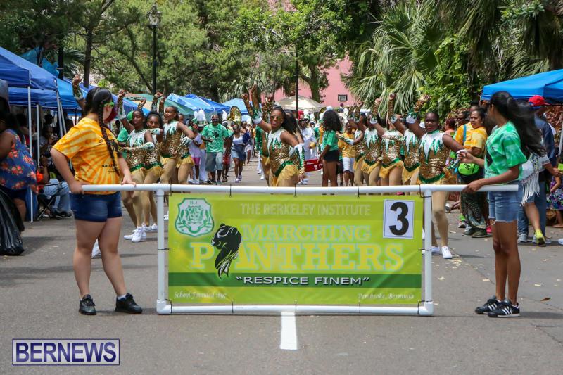 Bermuda-Day-Parade-May-25-2015-28