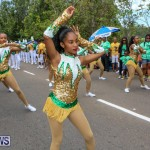Bermuda Day Parade, May 25 2015 (29)