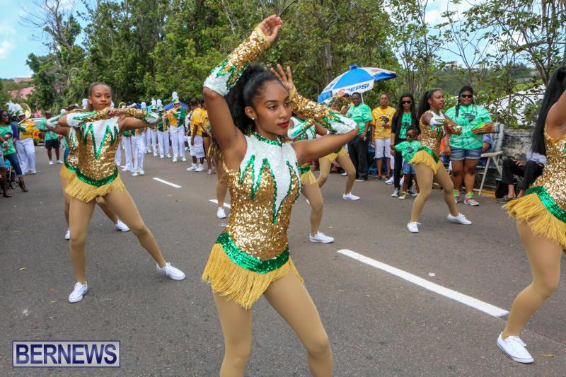 Bermuda-Day-Parade-May-25-2015-29