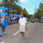 Bermuda Day Parade, May 25 2015 (3)