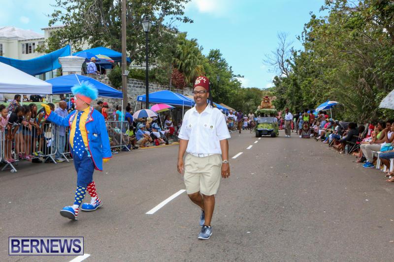 Bermuda-Day-Parade-May-25-2015-3
