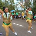 Bermuda Day Parade, May 25 2015 (30)