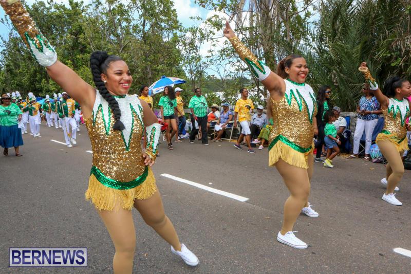 Bermuda-Day-Parade-May-25-2015-30