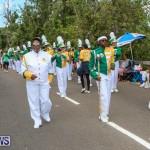 Bermuda Day Parade, May 25 2015 (31)
