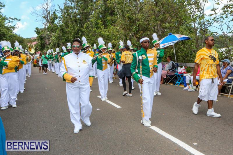 Bermuda-Day-Parade-May-25-2015-31