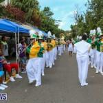 Bermuda Day Parade, May 25 2015 (32)
