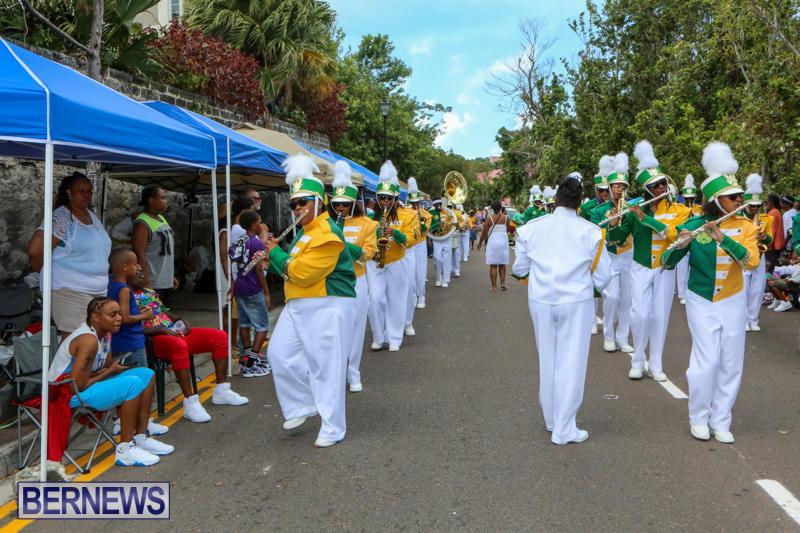 Bermuda-Day-Parade-May-25-2015-32