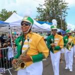 Bermuda Day Parade, May 25 2015 (33)
