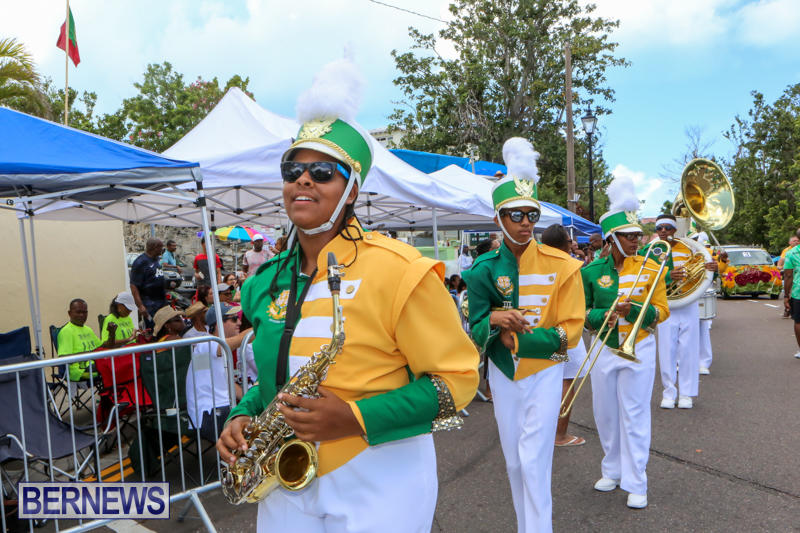 Bermuda-Day-Parade-May-25-2015-33