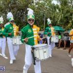 Bermuda Day Parade, May 25 2015 (34)