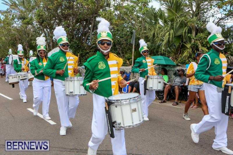 Bermuda-Day-Parade-May-25-2015-34