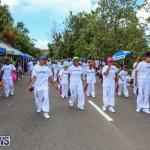Bermuda Day Parade, May 25 2015 (36)
