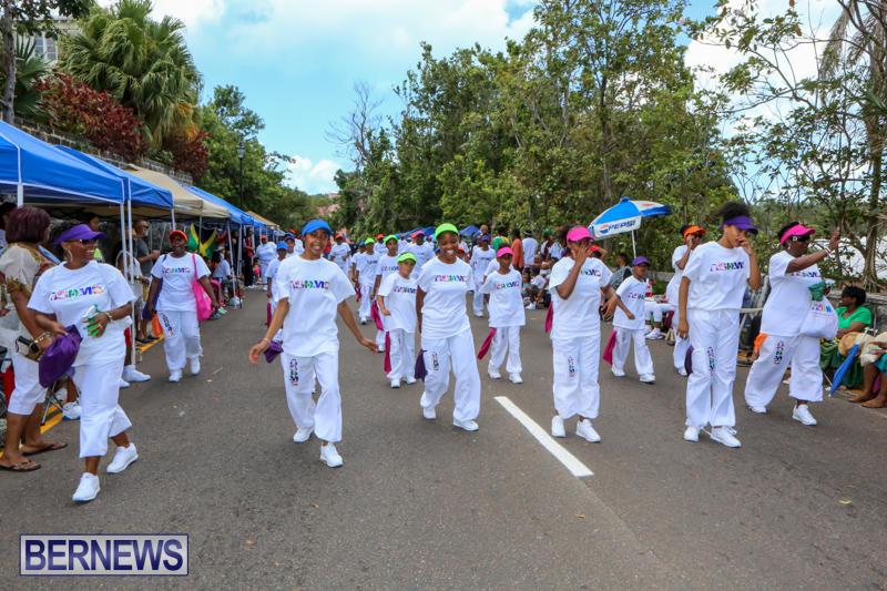 Bermuda-Day-Parade-May-25-2015-36
