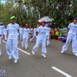Bermuda Day Parade, May 25 2015 (37)