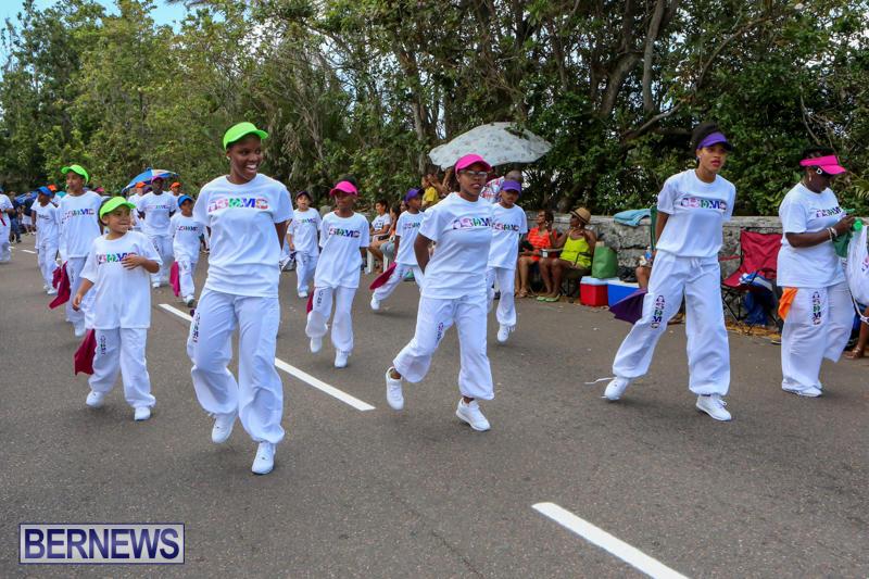 Bermuda-Day-Parade-May-25-2015-37