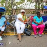 Bermuda Day Parade, May 25 2015 (39)