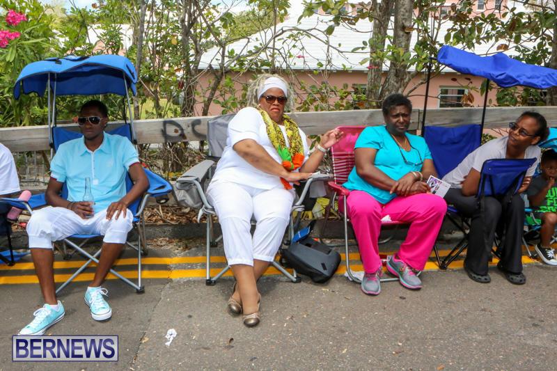 Bermuda-Day-Parade-May-25-2015-39
