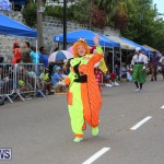 Bermuda Day Parade, May 25 2015 (4)