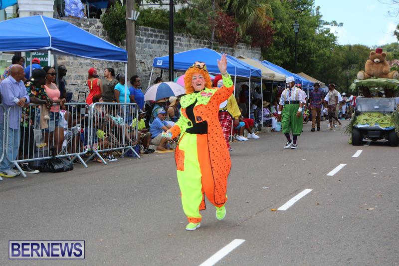 Bermuda-Day-Parade-May-25-2015-4