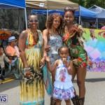 Bermuda Day Parade, May 25 2015 (40)