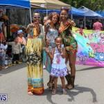 Bermuda Day Parade, May 25 2015 (41)