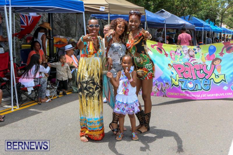 Bermuda-Day-Parade-May-25-2015-41