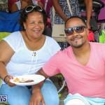 Bermuda Day Parade, May 25 2015 (42)