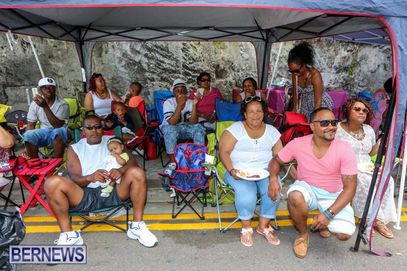 Bermuda-Day-Parade-May-25-2015-43
