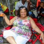 Bermuda Day Parade, May 25 2015 (44)