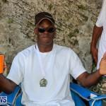Bermuda Day Parade, May 25 2015 (45)