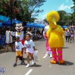 Bermuda Day Parade, May 25 2015 (48)