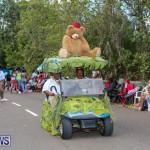 Bermuda Day Parade, May 25 2015 (5)