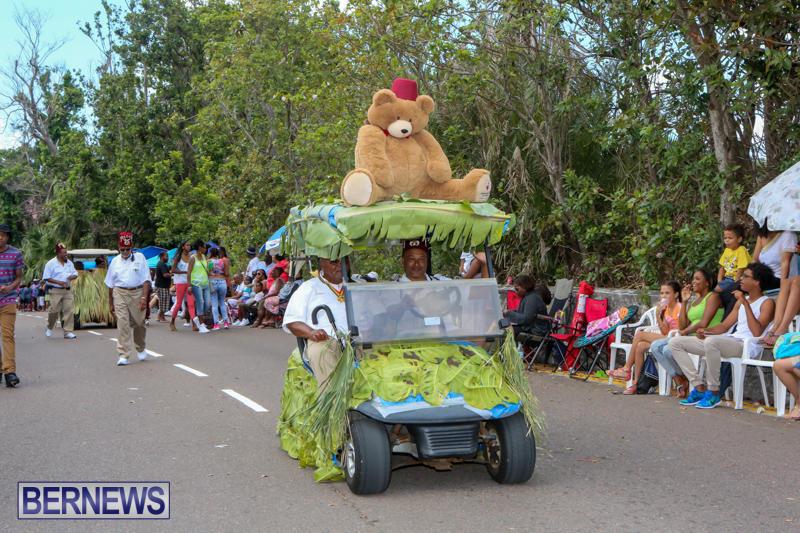 Bermuda-Day-Parade-May-25-2015-5