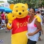 Bermuda Day Parade, May 25 2015 (52)