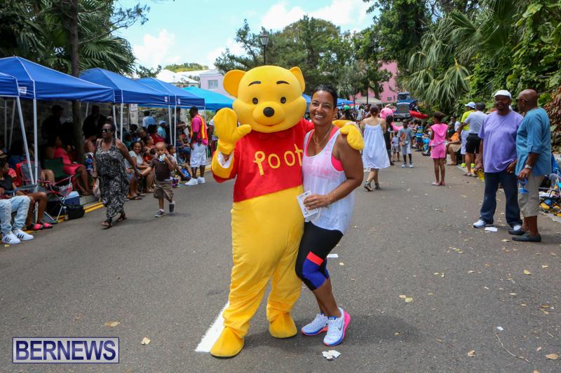 Bermuda-Day-Parade-May-25-2015-53