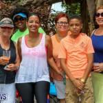 Bermuda Day Parade, May 25 2015 (54)