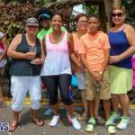 Bermuda Day Parade, May 25 2015 (55)
