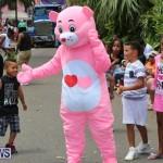 Bermuda Day Parade, May 25 2015 (56)