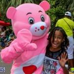 Bermuda Day Parade, May 25 2015 (57)