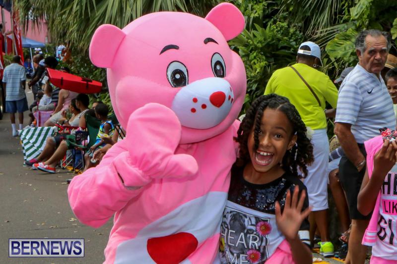 Bermuda-Day-Parade-May-25-2015-57
