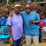 Bermuda Day Parade, May 25 2015-58
