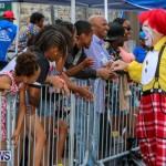 Bermuda Day Parade, May 25 2015 (6)
