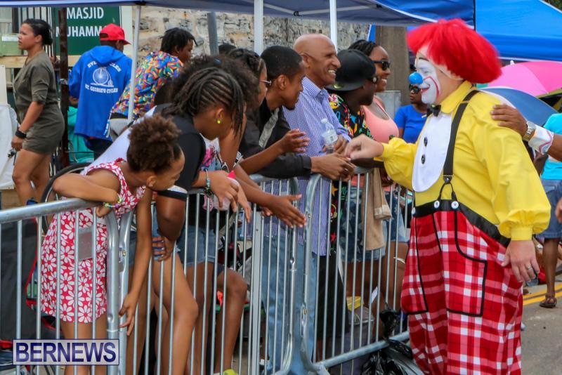 Bermuda-Day-Parade-May-25-2015-6