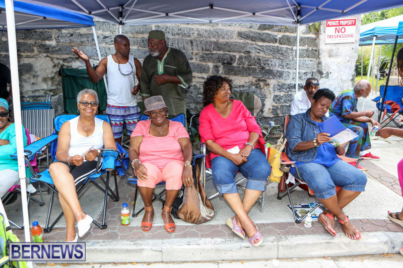 Bermuda-Day-Parade-May-25-2015-60