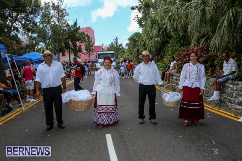 Bermuda-Day-Parade-May-25-2015-63