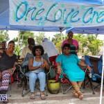 Bermuda Day Parade, May 25 2015-66