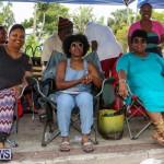 Bermuda Day Parade, May 25 2015-67